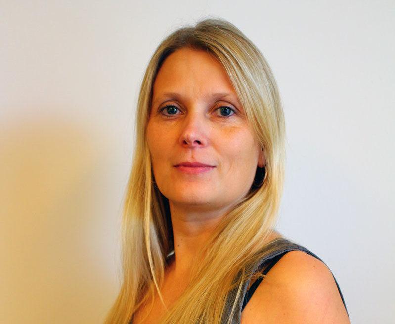 Registreret revisor Heidi Andersen, 2A Revision